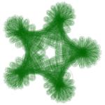 Online-Spirographie